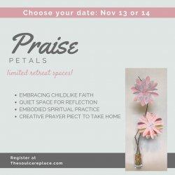 Praise Petals Instagram (1) (1)